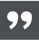 Icon_951SHINEFM_Quotes
