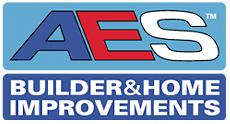 AES Builders
